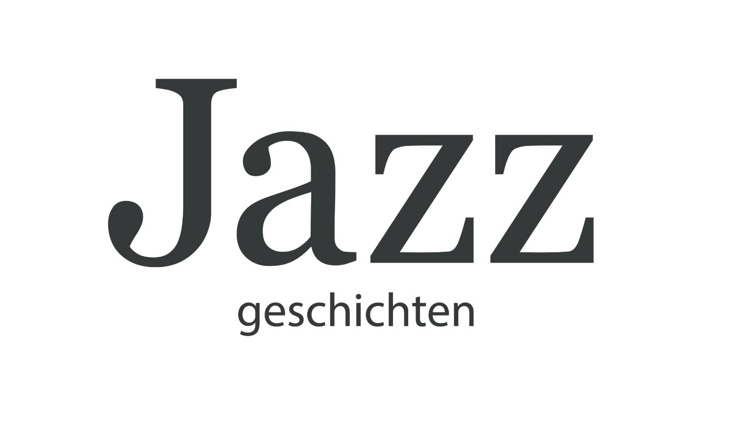 Jazzgeschichten