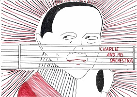 Charlie and his Orchestra